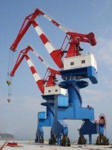 جرثقیل ، انواع جرثقیل ، قیمت روز جرثقیل ، قیمت انواع جرثقیل ، بالابر ، Crane ، جرثقیل زنجیری ، Wall crane ، Tower Crane ، lift crane ، Overhead crane